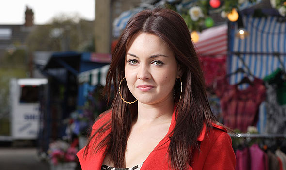 Random Thoughts of a normal person: Top 5 Hottest Chav