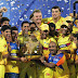 IPL 2019 Team Squad - All Team Players Names List