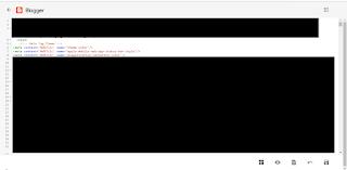 warna address bar custom browser