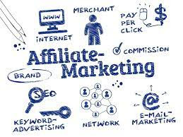 Affiliate Marketing: Turn Your Blog Into Cash