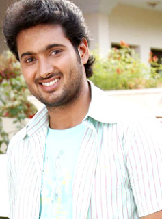 Uday Kiran movies, wife, songs, movies list, death, death chiru comments, photos, actor, death reason, marriage photos, nanduri, hero, actor, family, age, death date, date of birth, caste, family photos, all movies, actor death, videos, last movie, wife photos