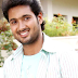 Uday Kiran wife, death, death reason, marriage photos, family, age, death date, date of birth, caste, family photos, actor death, wife photos, death chiru comments, photos, actor, nanduri, hero, actor, movies, songs, movies list, all movies, videos, last movie