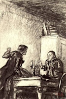 https://www.literaturus.ru/2021/01/kakoe-imja-geroja-dostoevskogo-oznachaet-purpurnyj.html