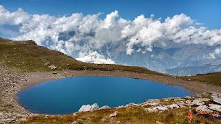 Bhrigu-Lake-Manali