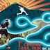 1st Ciremai Trail Run 10K 25K 2016 Cirebon
