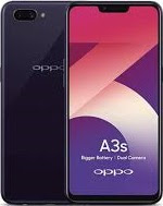 OFFICIAL FIRMWARE OPPO A3S CPH1853/CPH1803 LATEST 2019