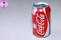 ما تأثير الكوكاكولا علي مرضي غسيل الكلي ؟