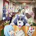 Tensura Nikki: Tensei shitara Slime Datta Ken 12/12 (HD)(MEGA)(ZIPPYSHARE)(1FICHIER)(MEDIAFIRE)