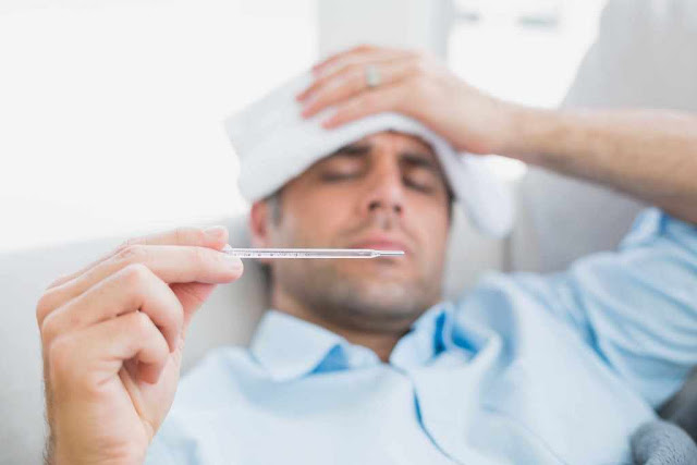 https://www.happiness-guruji.com/2020/02/how-to-avoid-coronavirus.html