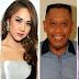 Inilah 7 Artis Indonesia Dengan Kekayaan Fantastis ..