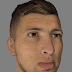Remedi Eric Fifa 20 to 16 face