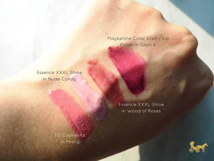 affordable-non-sticky-glosses-cheap-drugstore-3
