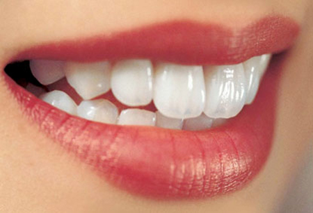 Just like milk, your teeth will become white just do one of these 3 tasks in the morning. Funny Jokes