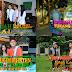 7 Penulis 10 Sinopsis FTV, Inilah Para Penulis JPI Yang Sukses Menembus TV Nasional