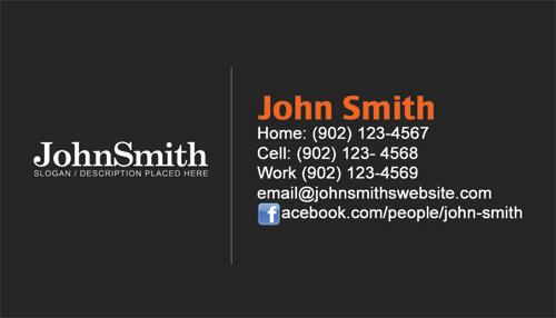 Network marketing business cards sample image collections card networking business card templates image collections business personal business cards for networking image collections business networking colourmoves