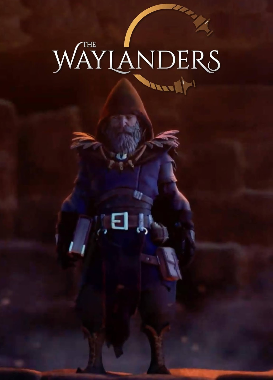 Examining The Waylanders, downloading The Waylanders for the computer, downloading the latest edition of The Waylanders, Abbey The Waylanders, Abbey The Waylanders's personal computer, downloading The Waylanders's voice from GOG, The Waylanders's prayer section