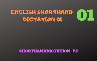 shorthand how to learn | shorthand how to write