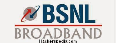 Increase BSNS Broadband Speed