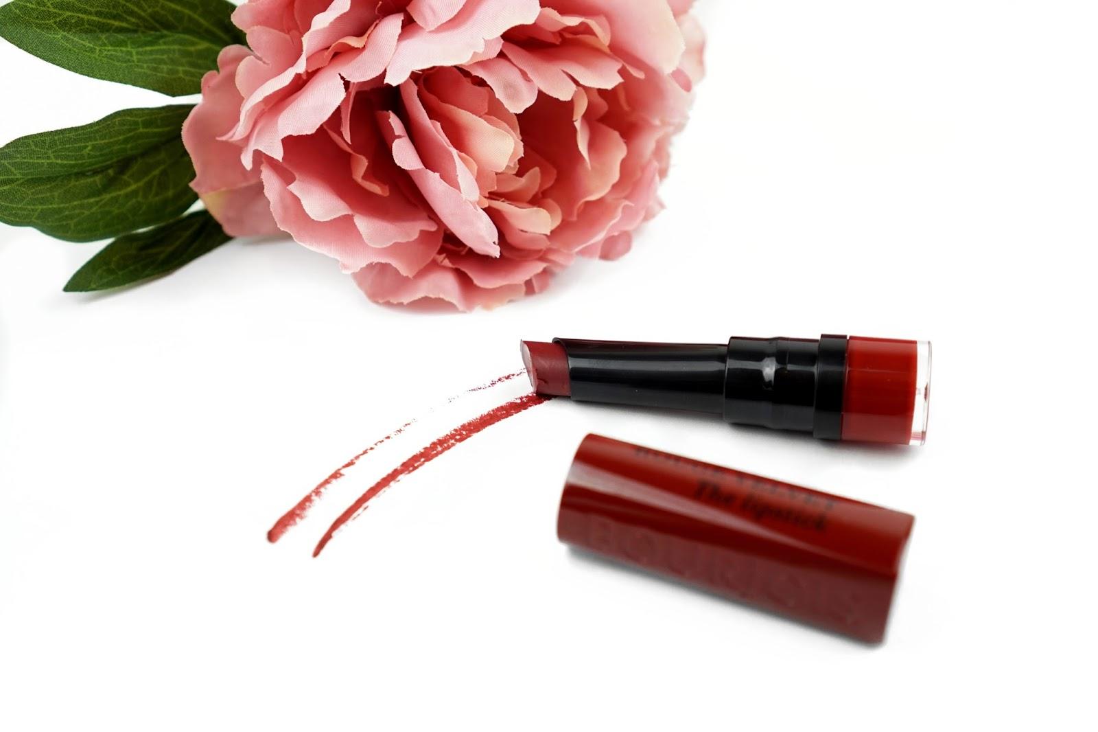 Bourjois_Paris_Rouge_Velvet_Lipstick_12_Brunette
