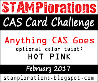 http://stamplorations.blogspot.co.uk/2017/02/cas-challenge-february.html