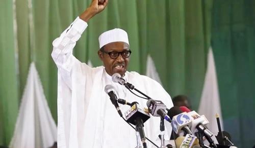 President Buhari Lauds Dangote, GE, Samsung, Others as Most Strategic Investors in Economic Growth