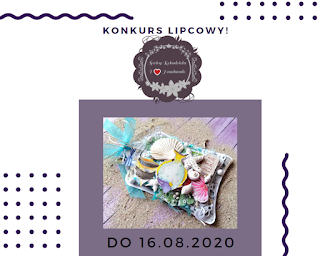 https://tworczagrupa.blogspot.com/2020/07/konkurs-lipcowy-2020.html