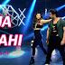 Aaja Mahi Song Lyrics | Aaryan | Daisy Shah Upcoming Movie