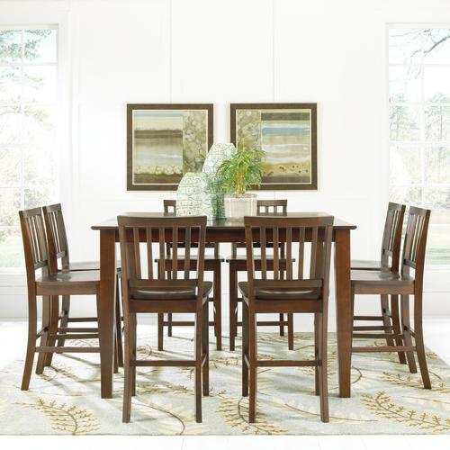 Badcock Langley Home Sweet Home Pinterest Tables And Dining