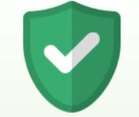 Tweakware VPN v5.0 apk Download [Latest]