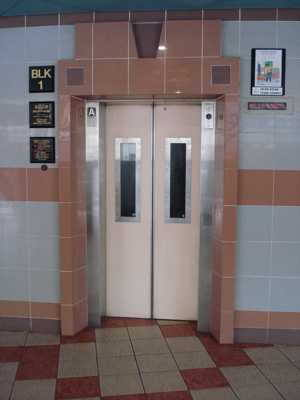 rochor20centre20320lift