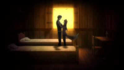 Spice And Wolf Series Image 7