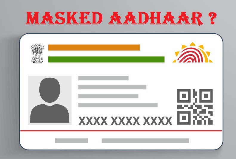 e-aadhar download