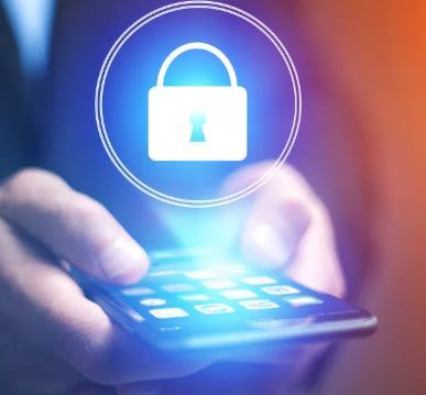 أفضل 6 أنماط أمان للأجهزة المحمولة يجب مشاهدتها