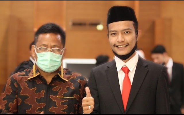 Optimalkan Lahan Kosong, FORPAK Gagas Konsep Urban Farming untuk Banda Aceh   PikiranSaja.com