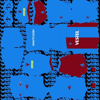 Trabzonspor 2019 2020 Dream League Soccer dls 2020 forma logo url,dream league soccer kits, kit dream league soccer 2020 ,Trabzonspor dls fts forma süperlig logo dream league soccer 2020 , dream league soccer 2019 2020 logo url, dream league soccer logo url, dream league soccer 2020 kits, dream league kits dream league Trabzonspor 2020 2019 forma url, Trabzonspor dream league soccer kits url,dream football forma kits Trabzonspor