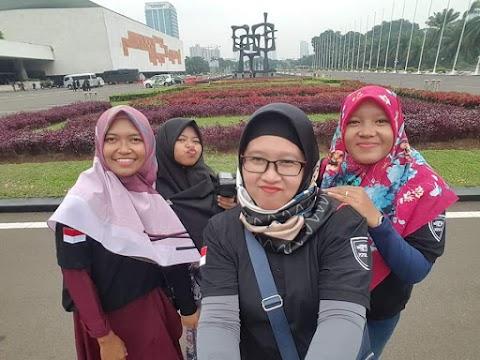 Tiga Tempat Wisata di Jakarta Barat