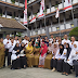 Peserta PPLPPG DAJAB 3 UM tahun 2019/2020 Di SMK ISLAM BATU