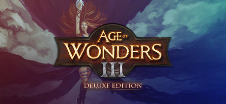 age-of-wonders-3-deluxe-pc-cover