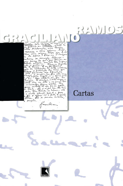 Cartas Graciliano Ramos