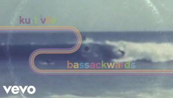 Kurt Vile – Bassackwards Lyrics