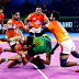 Puneri Paltan makes a roaring comeback, demolishes Patna Pirates