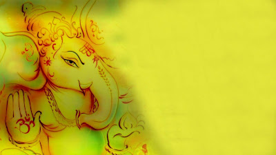 beautiful-wide-wallpapers-of-ganesha-pics