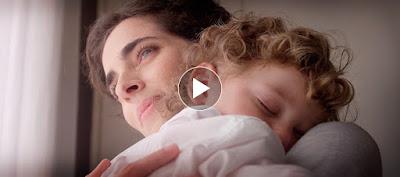 https://www.facebook.com/OriginalMarines/videos/10155842315904822/