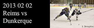 http://blackghhost-sport.blogspot.fr/2013/02/2013-02-02-hockey-d1-reims-vs-dunkerque.html