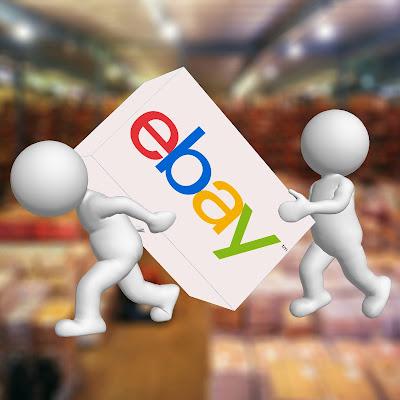 selling on ebay, how do sell on ebay, how to sell of ebay, how to sell on ebay, best items to sell on ebay
