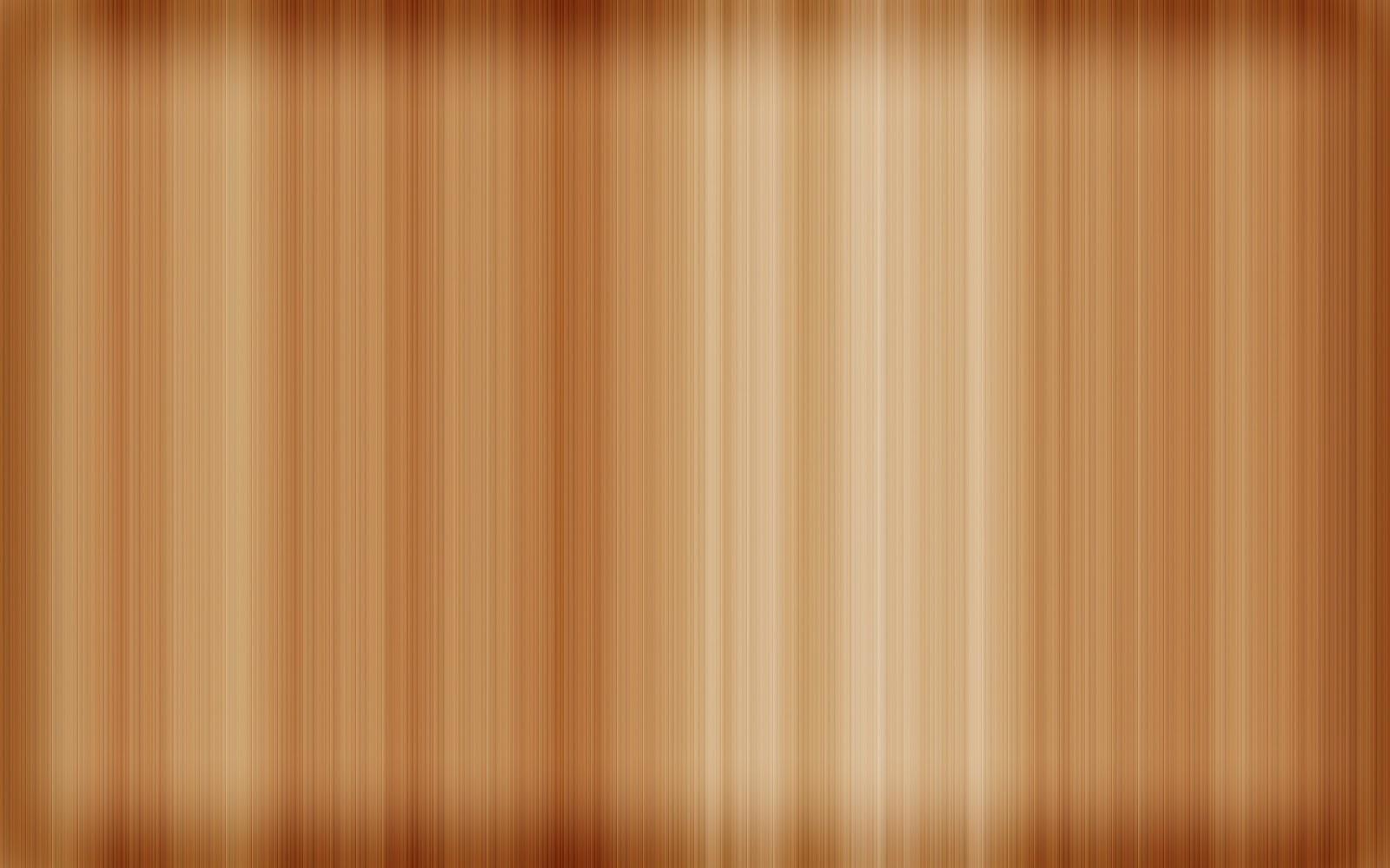 wallpaper wood 2 - photo #24