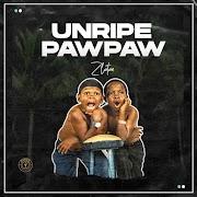 Music: Zlatan Ft. Papisnoop, Jamopyper X Oberz - Unripe PawPaw