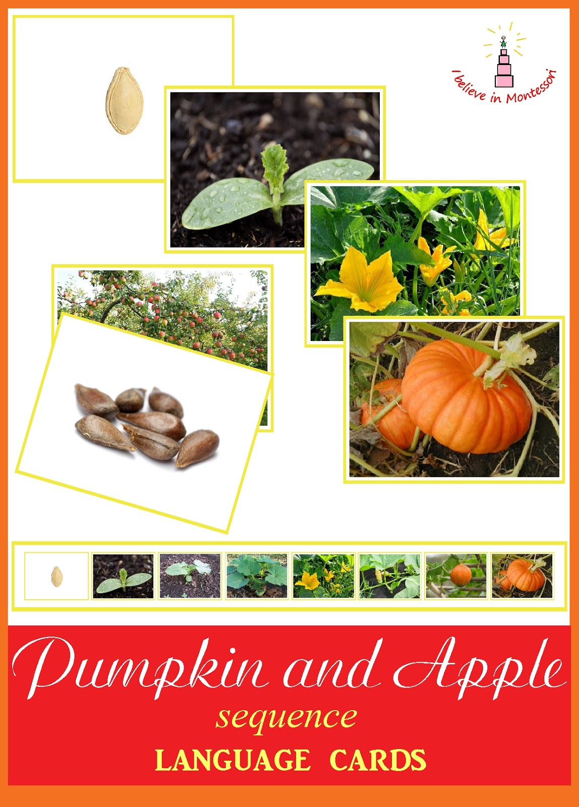 how to put up an autumn Pick up some colorful autumn leaves and make beautiful craft creations: you just needed to put on a jacket now 5 pictures with autumn leaves.