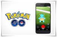 Download Pokemon Go Apk Indonesia