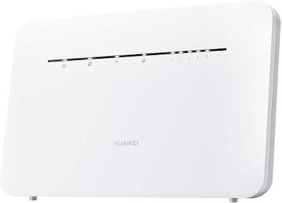 Huawei Router 3 Pro B535